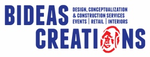 Bideas Creations | A Communication Design, Fabrication and Production Company